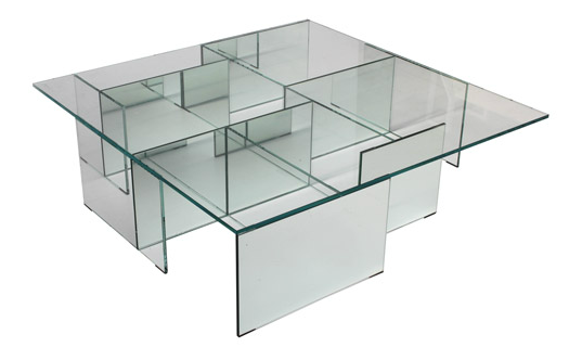 Daipo Cocktail Table Roche Bebois Table Coffee Table Low Coffee Table