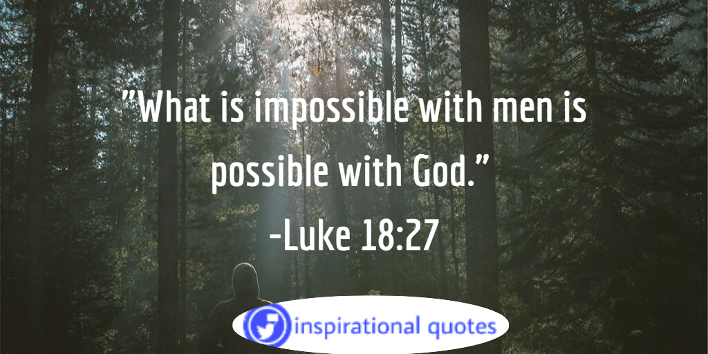 Best Bible Verses Best Bible Quotes Amazing Bible Verses Bible Inspiration Amazing Bible Quote