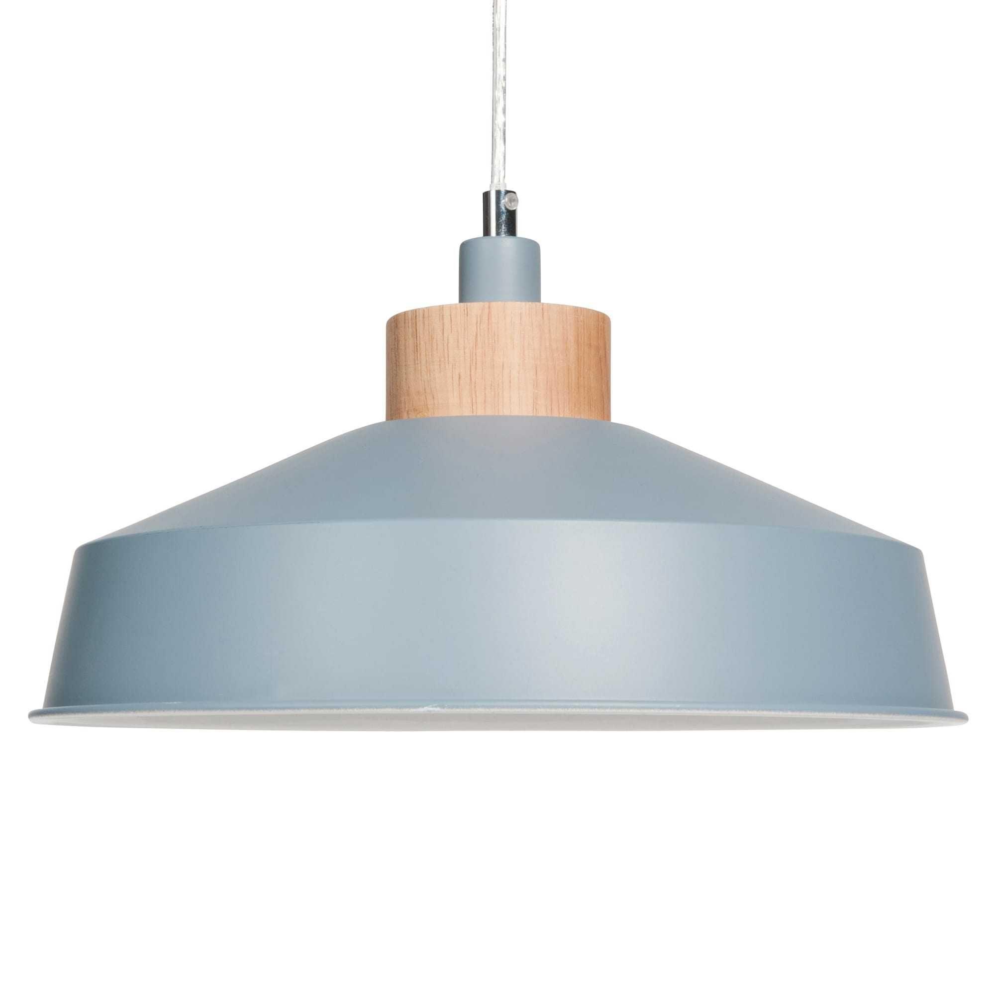 Lampe über Esstisch Ohne Anschluss