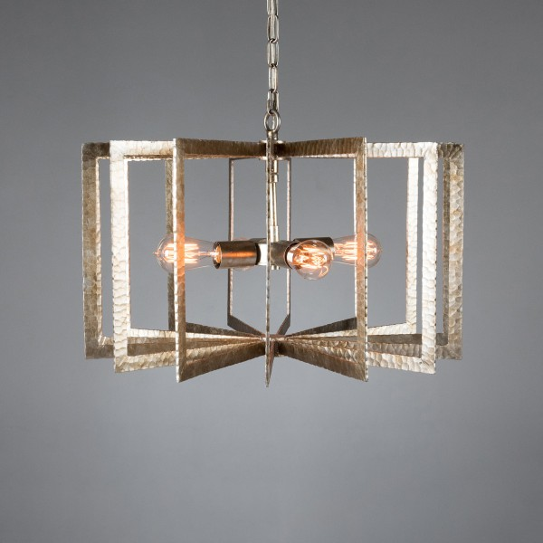 Tristan Chandelier Large Lighting Accessories Products