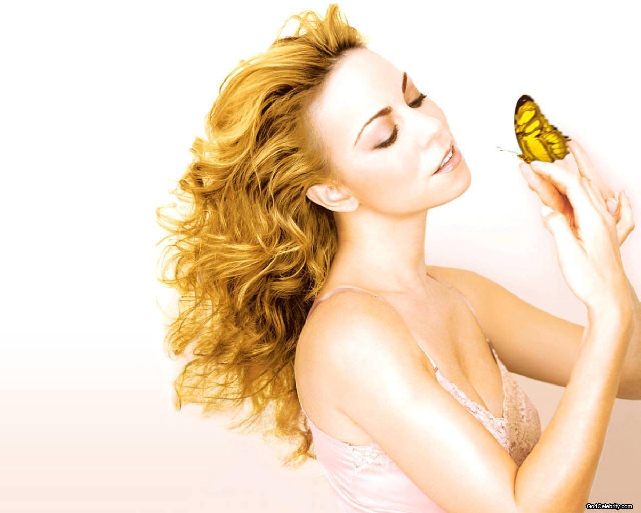 "Mariah Carey. MK Ultra Project MONARCH symbolism. ""So let ..."