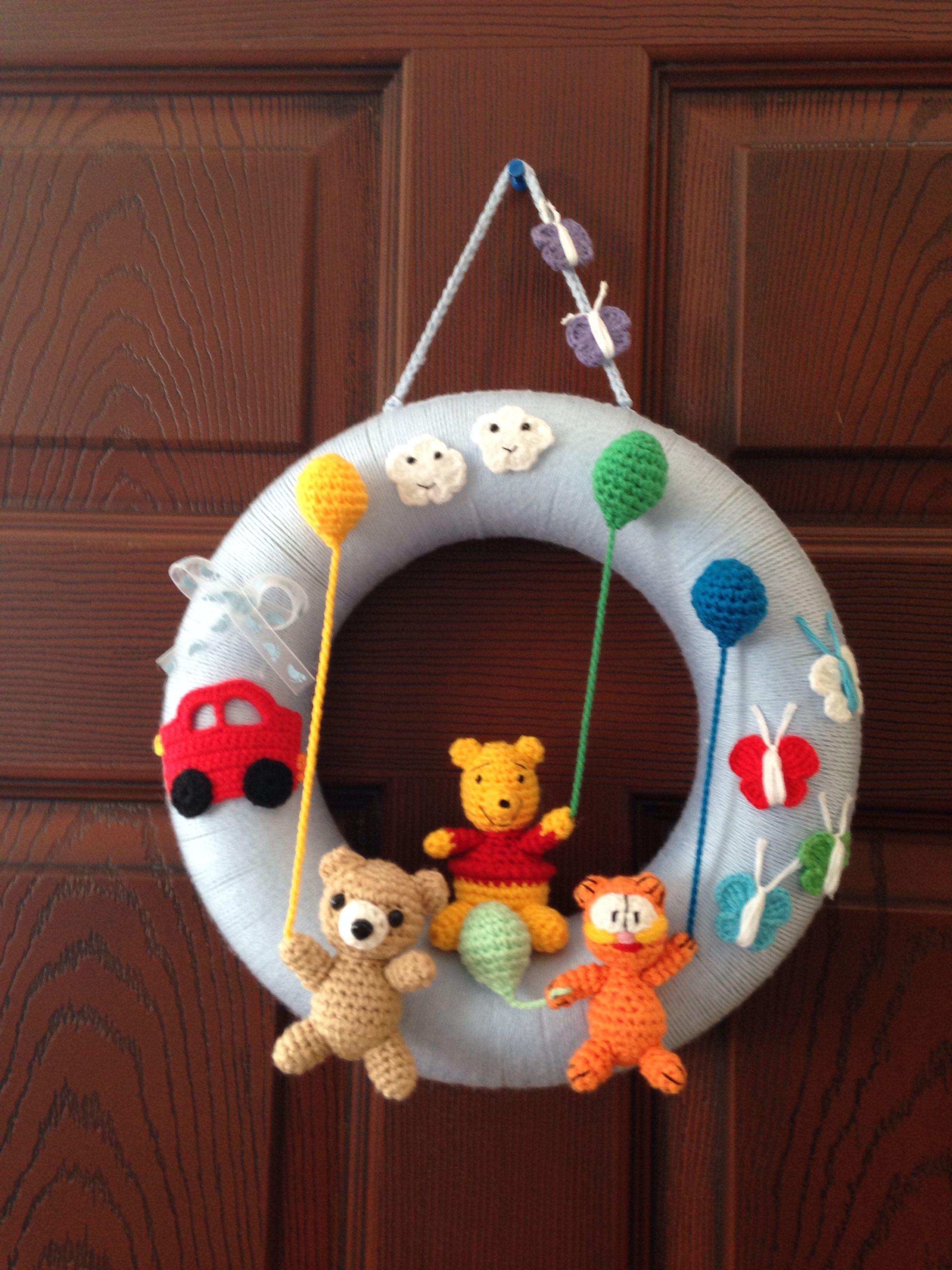 Kids Erkek Bebek Pelüş Oyuncaklar & Fiyatları - n11.com | 3264x2448