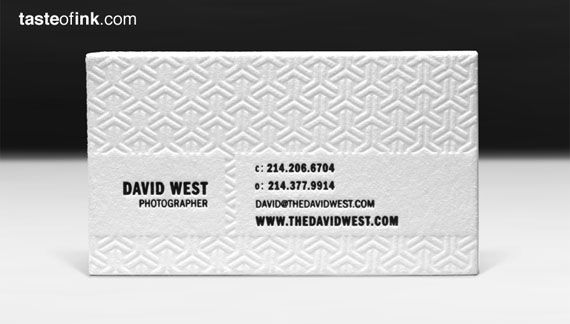 Photography business cards google search photography business business cards colourmoves Gallery