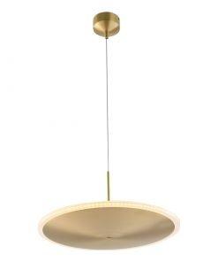 Simple Ceiling Light Fixture For Restaurant Muj Lighting