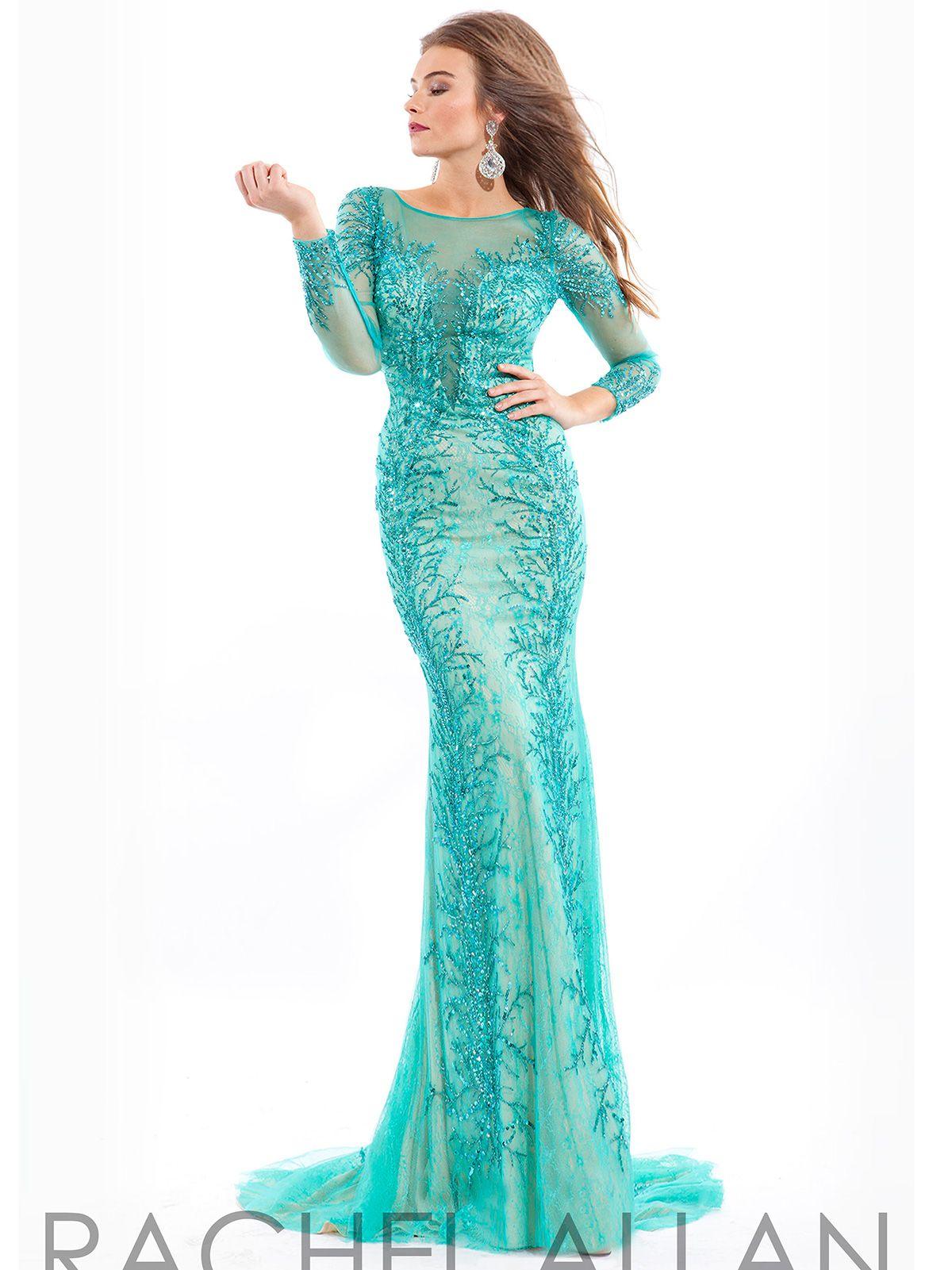 Fustana 2015 modele te fustanave 2015 dresses 2015 fustana modele te - Fustana 2015 Modele Te Fustanave 2015 Dresses 2015 Fustana Modele Te 8
