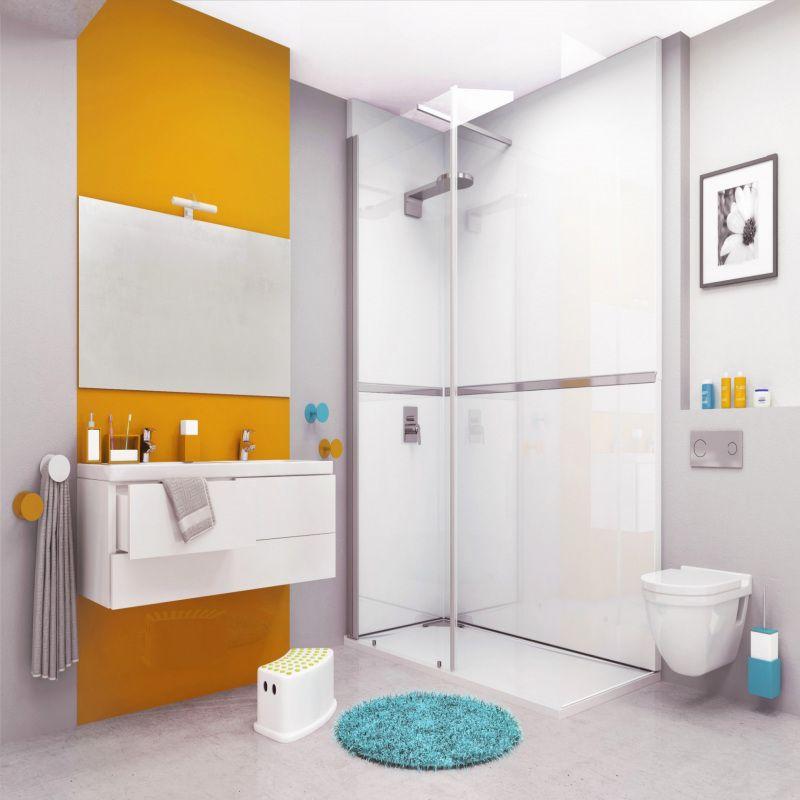 99 Tabouret Salle De Bain Bricomarche 2018 Modern Sink Small