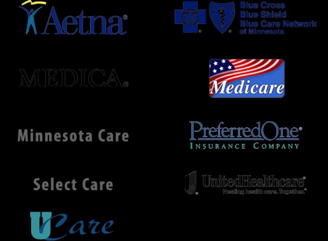 Ten Fantastic Vacation Ideas For Medical Insurance Providers