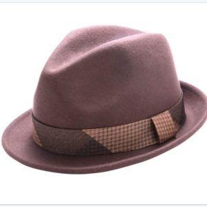 montique-hat-h-1628-brown-men-hat  4bf84be099c6