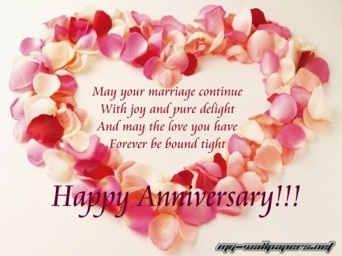 1st wedding anniversary google search quoates pinterest