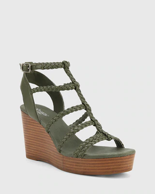 Buy womens shoes, Open toe wedges