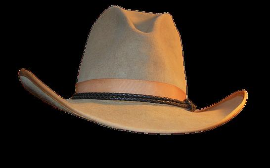 8bb8de4a4e5ad Cowboy Hat
