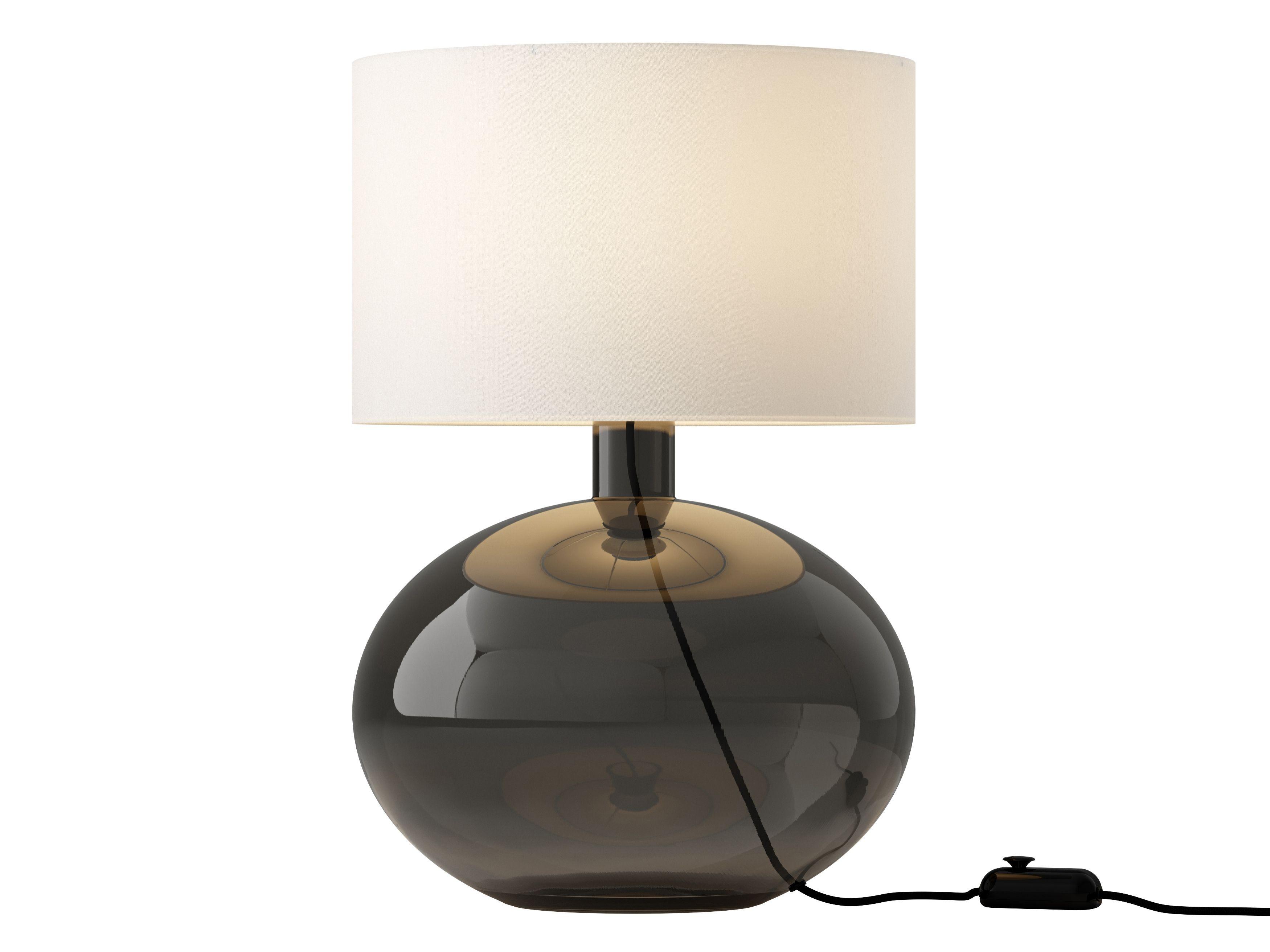 lighting ikea usa. Ikea Lighting Usa. Aydınlatma: Sizi Aydınlatacak öneriler Usa A N