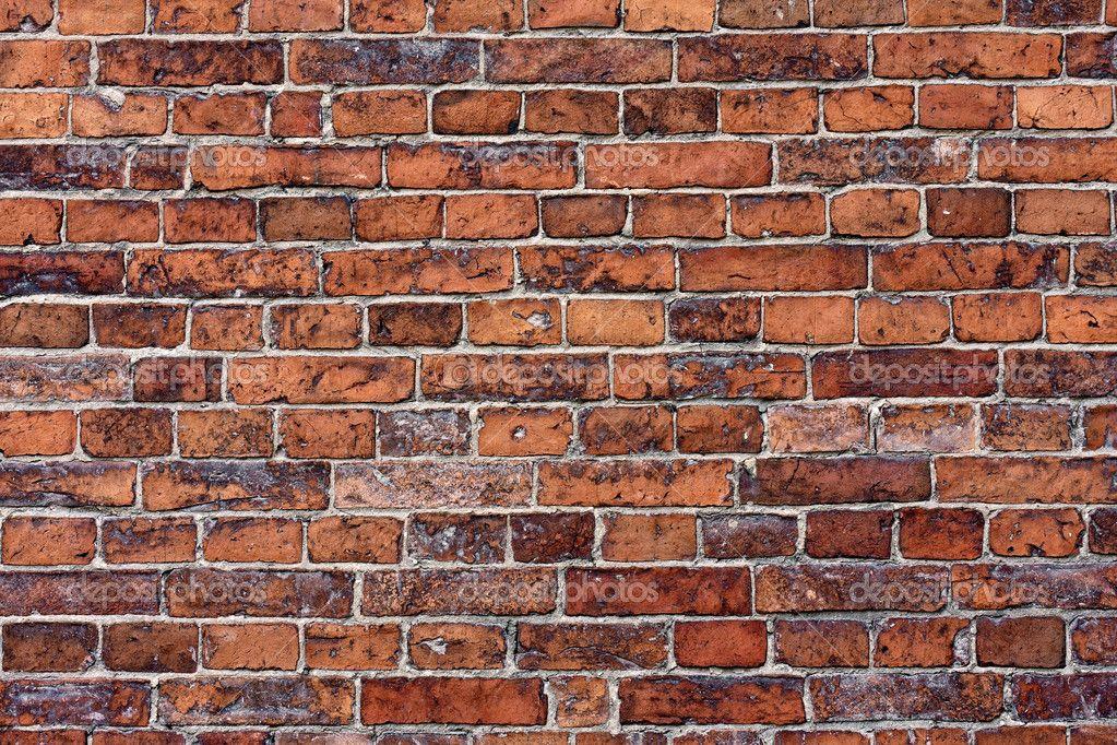 red huntly brick texture nz google search student bar pinterest. Black Bedroom Furniture Sets. Home Design Ideas