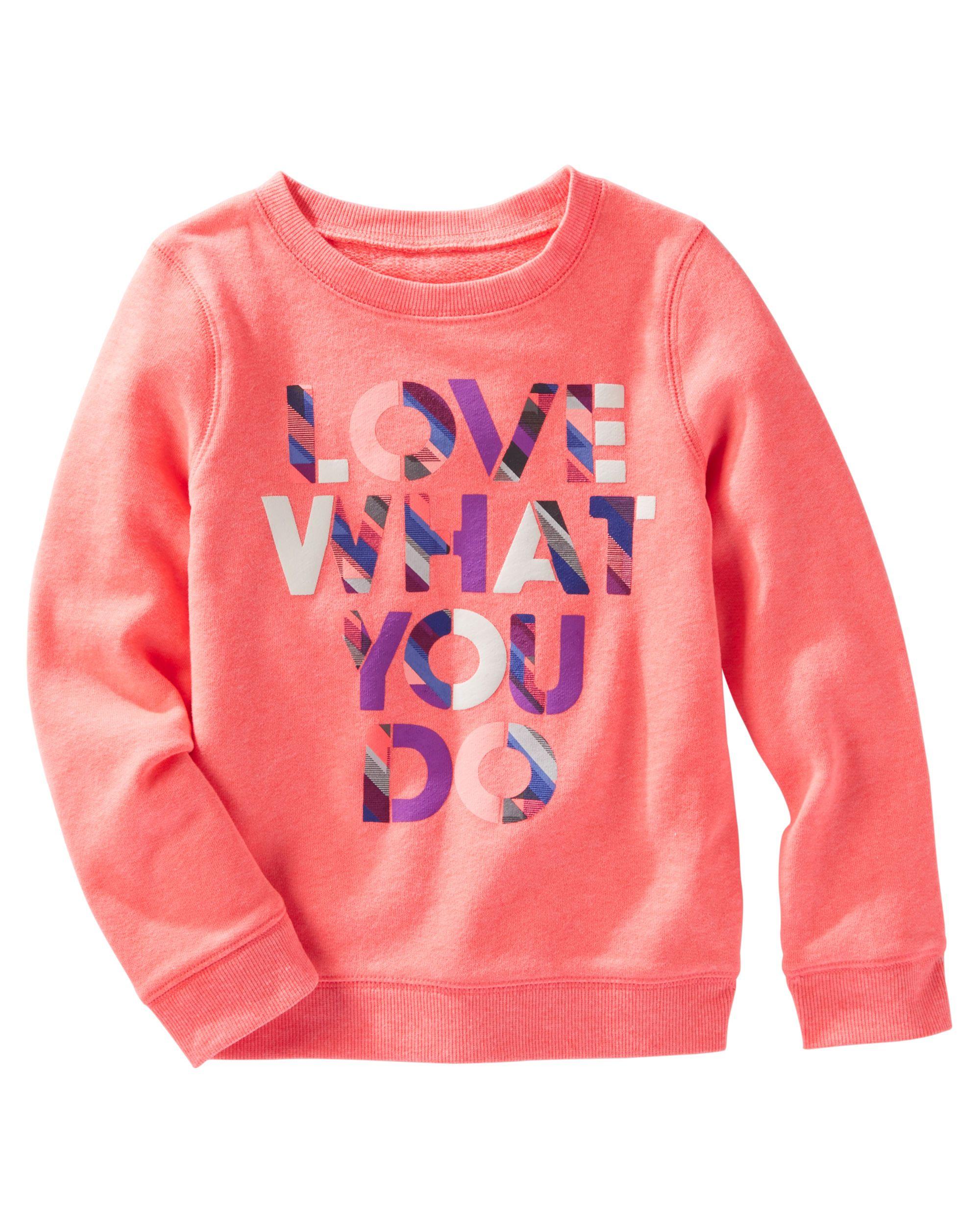Adults Childs Boys Girls FUSCHIA HOT PINK CERISE Hoodie Hooded Sweatshirt Hoodi