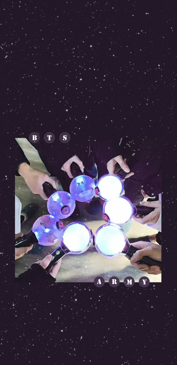Pin By Charvi On Bts Wallpapers Bts Wallpaper Bts Pictures Bts Backgrounds Bts army wallpaper pinterest