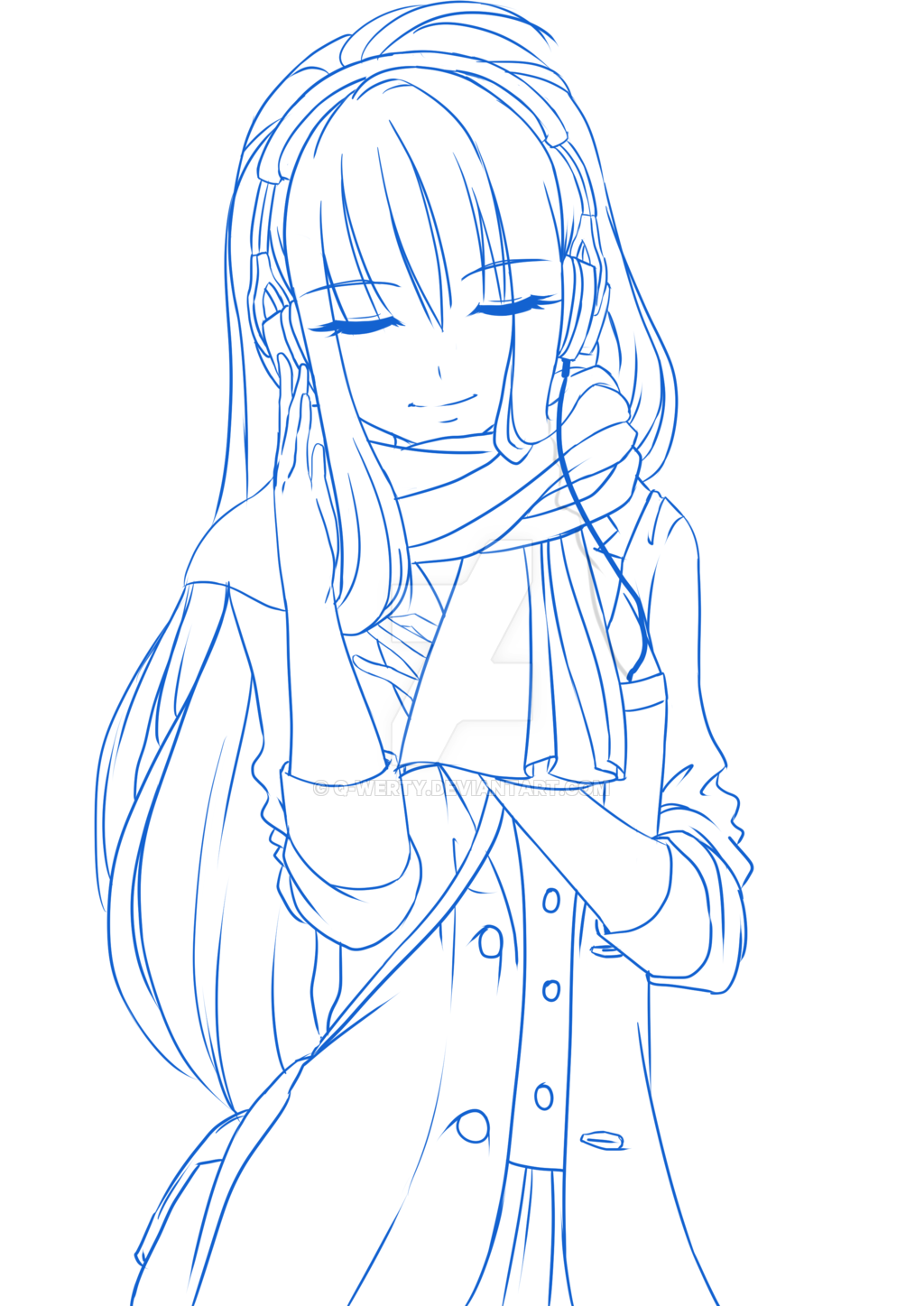 girl_headphones_lineart_blue_by_q_wertyd7rfkq5.png (1024