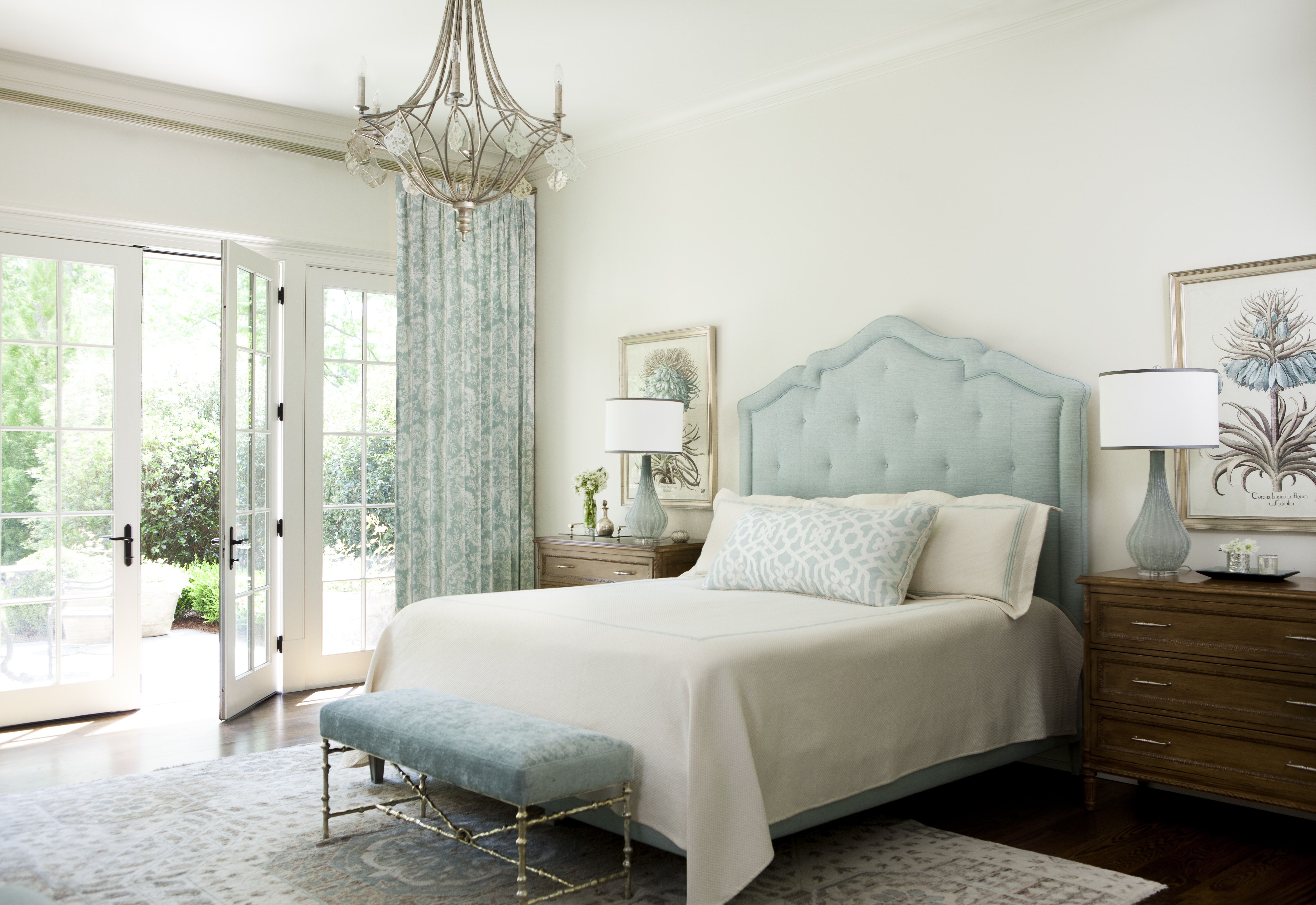 English Country Estate Bedrooms Pinterest Einrichtung And Design