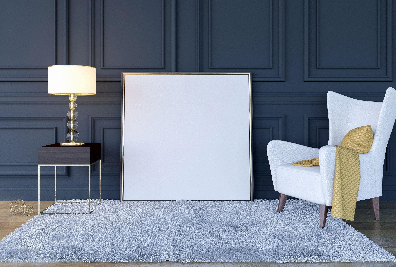 royal yeni hali koleksiyon modelleri luks oturma odalari mavi oturma odasi oturma odasi dekorasyonu