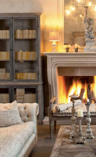 Aidan Gray   Red Chateau | Oklahoma Cityu0027s Finest Home Decor U0026 Furniture  Store | Red