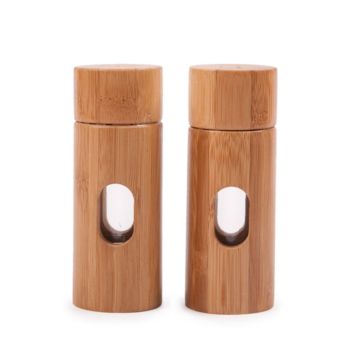 Modern Salt Pepper Shakers Contemporary Salt Pepper Shakers Home Decor Pinterest Salt