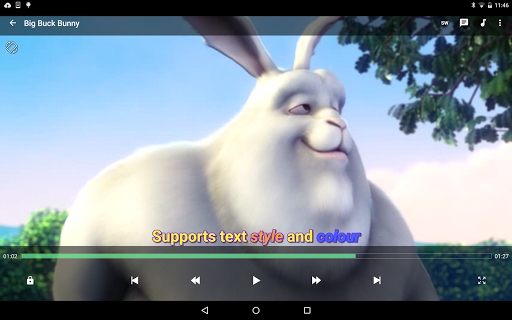 MX Player Pro 1.8.6 build 1190000107 (Patched/AC3/DTS