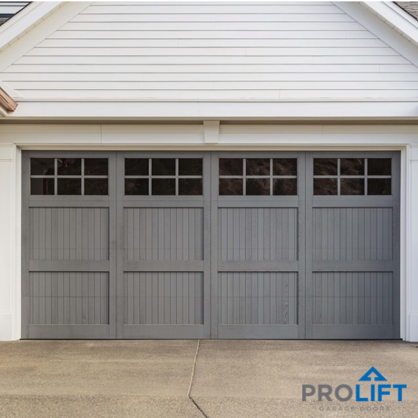 St Louis Mo Garage Doors Named The 1 Home Improvement Project