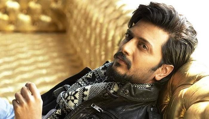 Riteish Deshmukh Height Weight Age Net Worth And Biography Celebrity News Gossip Celebrity Biographies Actors