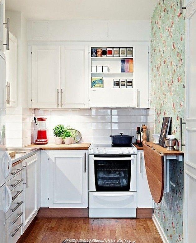 Kitchen Organization For Small Kitchens Organization Storage