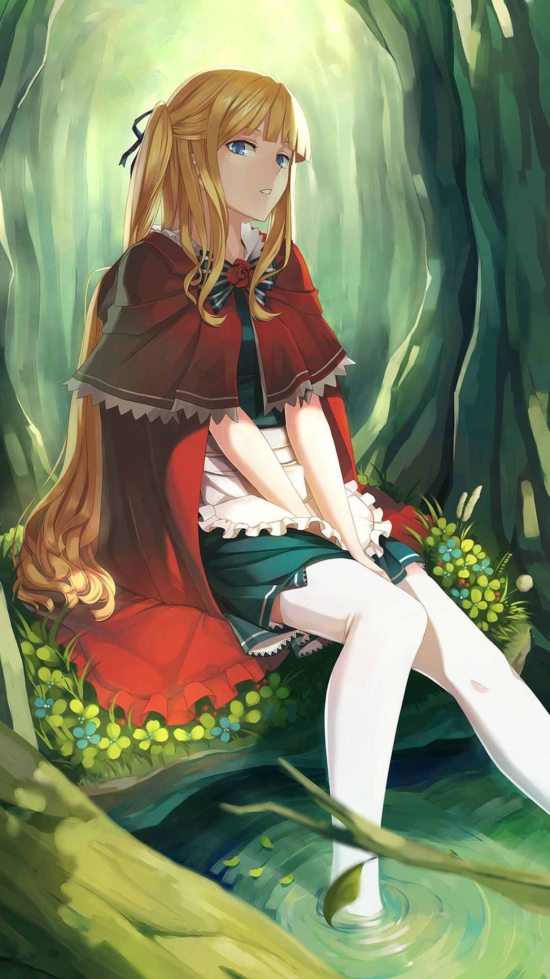 Pin By Julia On Hd Wallpapers In 2019 Pinterest Anime Beautiful