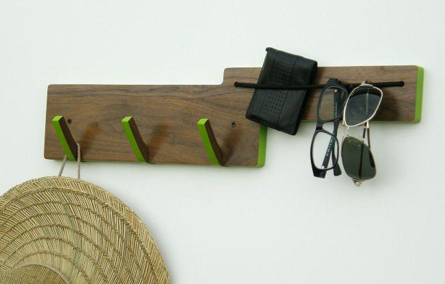 The Alligator - Board By Design