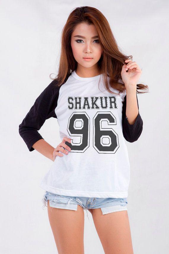 Pac Tupac Shakur TShirt For Teen Teenage Girls Teenager Blogger - Teenage tumblr fashion