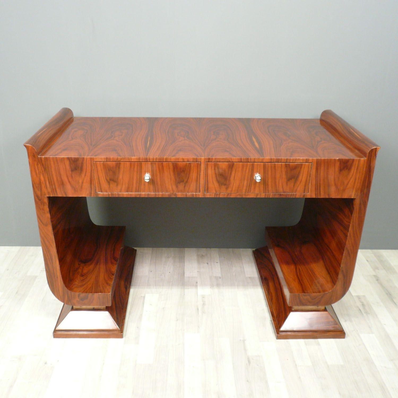 Meubles Art Deco Pas Cher Art Deco Art Deco Furniture Art Deco Interior