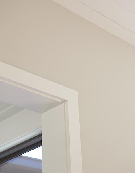 Remodeling 101: Limewash Paint | Ceilings
