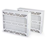 If Your Air Conditioning Unit Has Broken Down You Will Need To