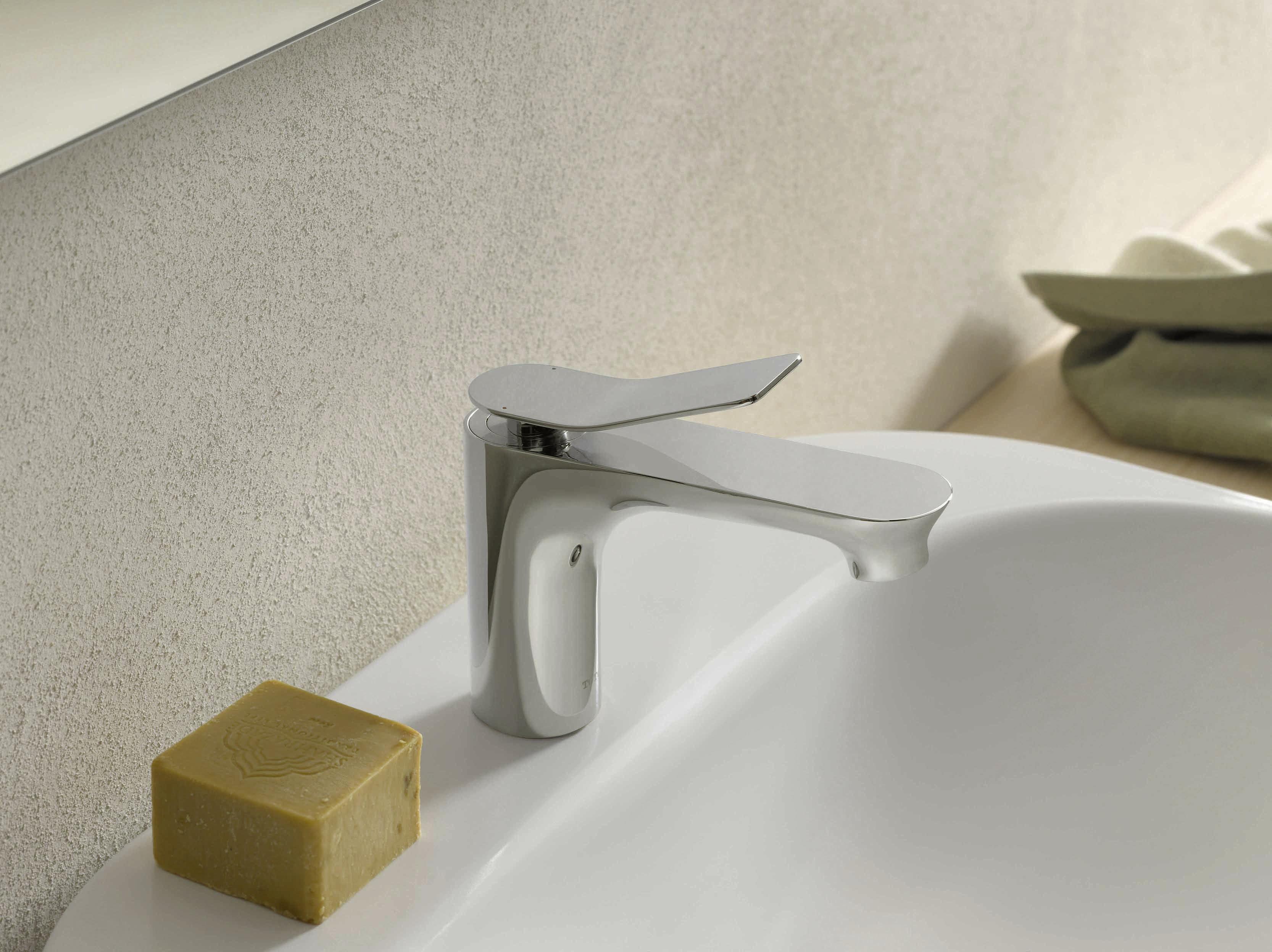 Toto Waschtischarmatur Waschtischarmatur Armaturen Wasche