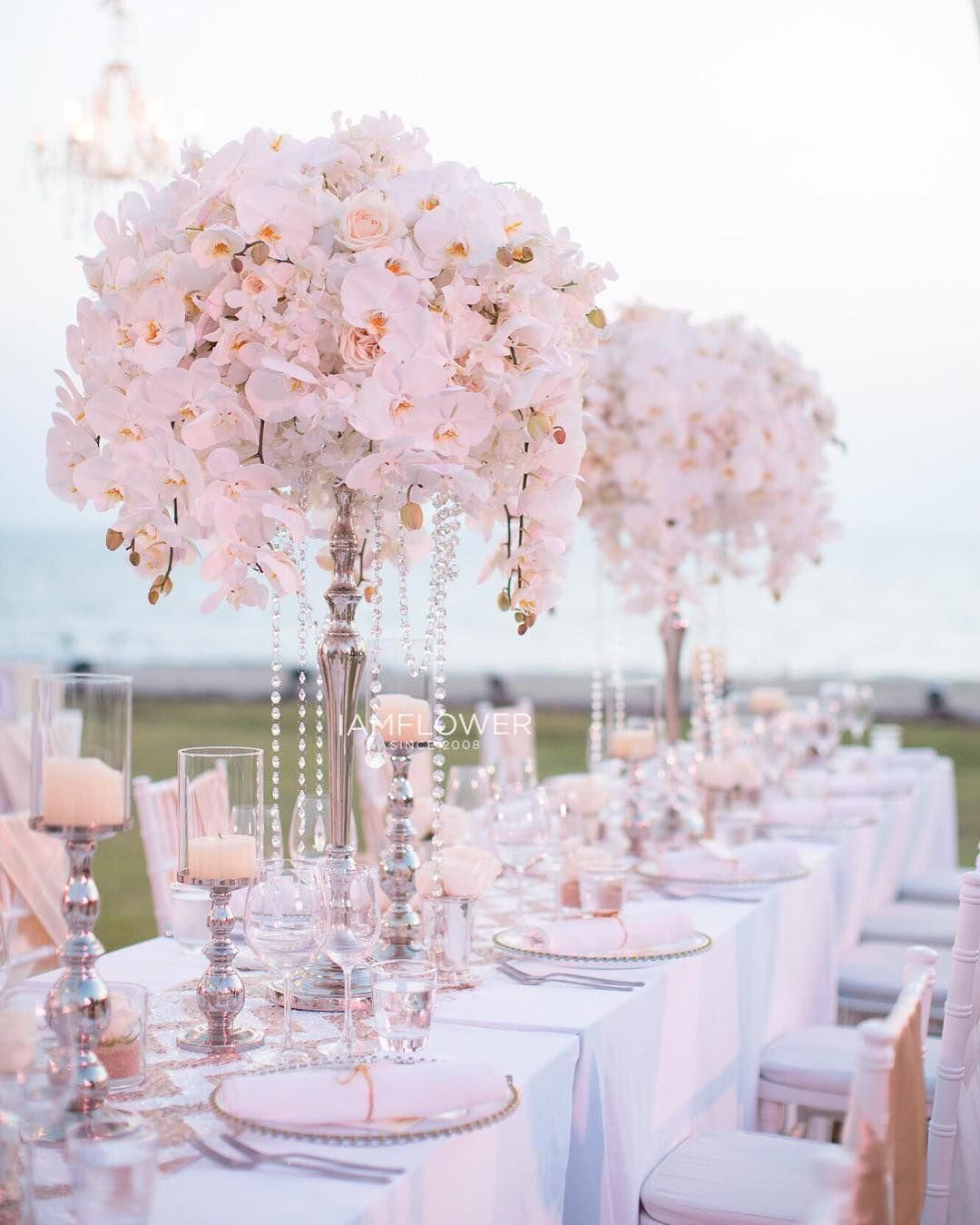 Memorable Wedding Ideas: A Marvelous To Excellent Info On Concept