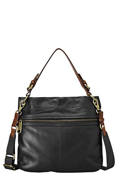 Nordstrom Hobo Fossil at 'Explorer' available qIn015