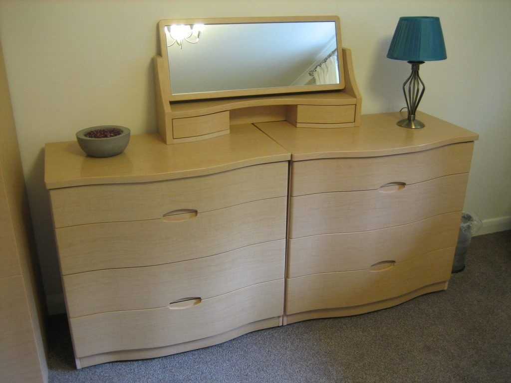 alstons bedroom furniture creepingthyme info
