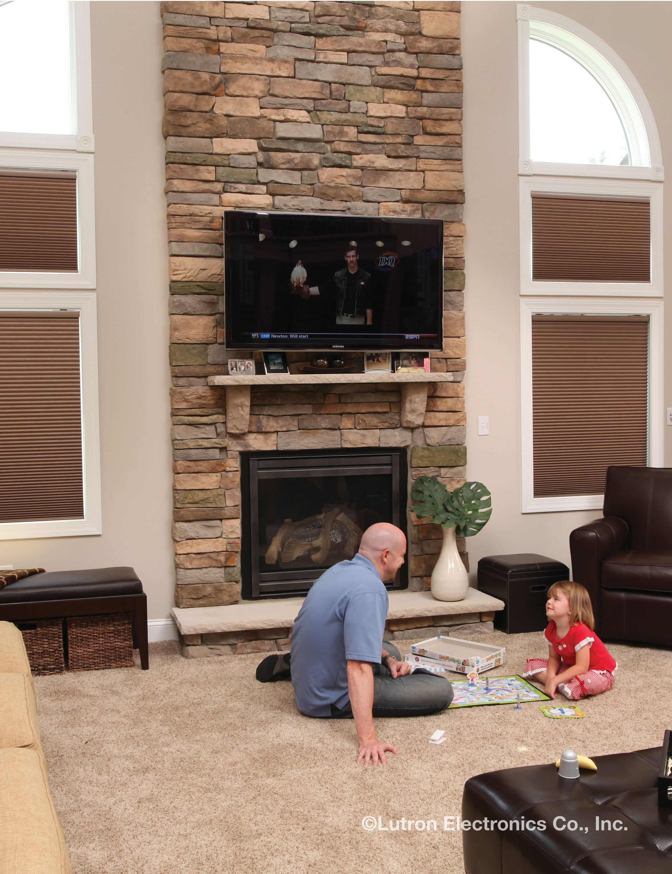 to depot regard blinds full in san diego roller ideas blind ca remote home shutters inspirational window idea shades best control of with size motorized windows controlled bedroom and