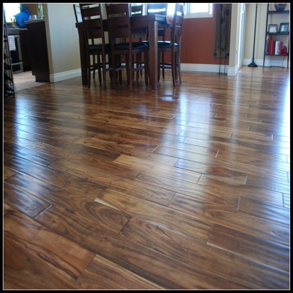 Handscraped Acacia Engineered Flooring Manufacturers Handscraped Acacia Engineered Flooring Exporte Acacia Wood Flooring Acacia Flooring Engineered Wood Floors