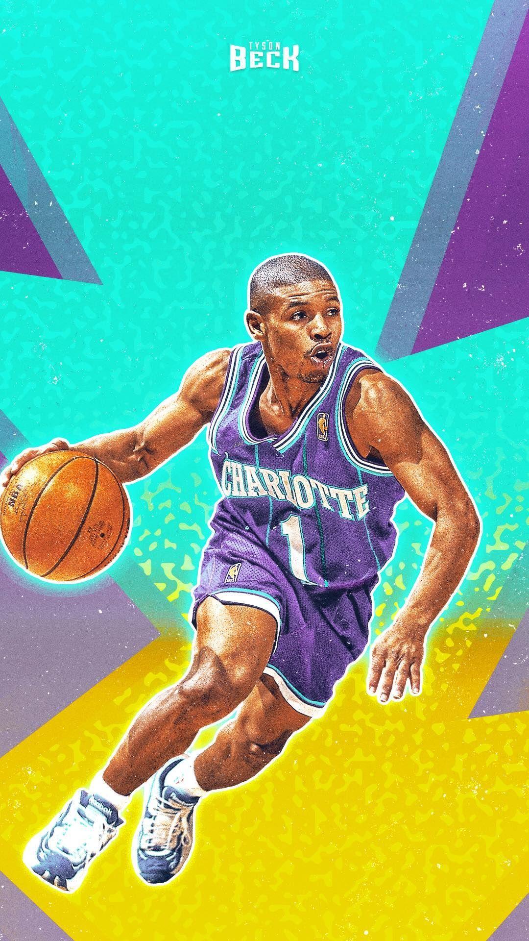 Cerita Instagram In 2020 Best Nba Players Basketball Legends Nba Wallpapers
