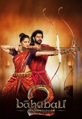 baahubali full movie hd hindi