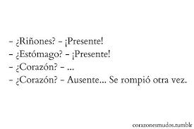Frases Tumblr De Desamor Buscar Con Google Frases Bonitas