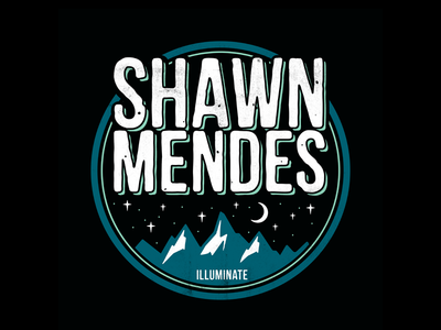 Shawn Mendes Take Your Shot Shawn Shawn Mendes Shawn Mendes Wallpaper