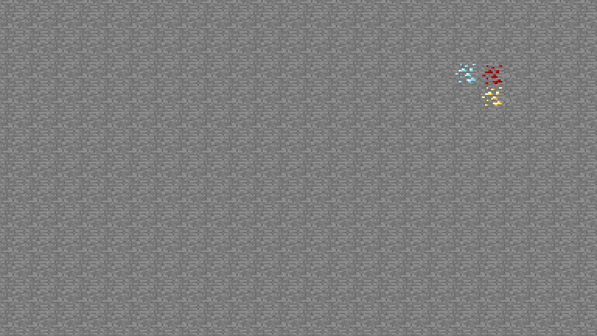 Minecraft Diamond Ore Basic Wallpaper Minecraft Wallpaper