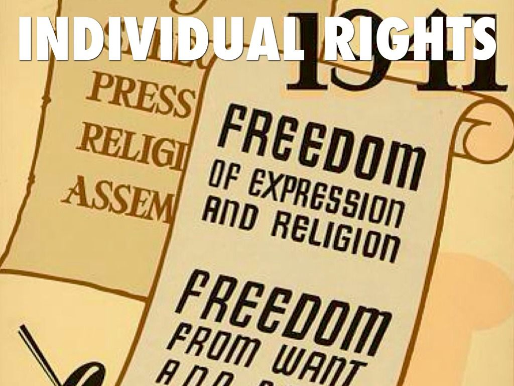 What Thomas Jefferson Meant by 'Unalienable Rights'