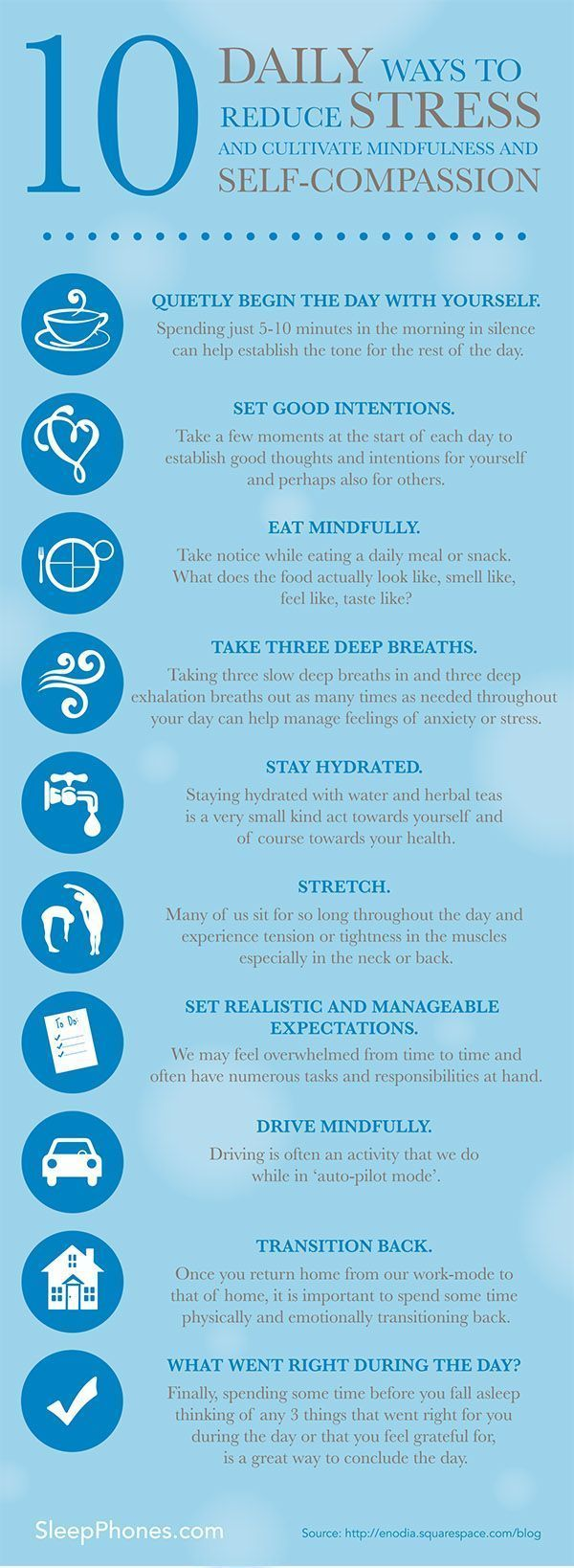 10 work stress busters 10 work stress busters new photo