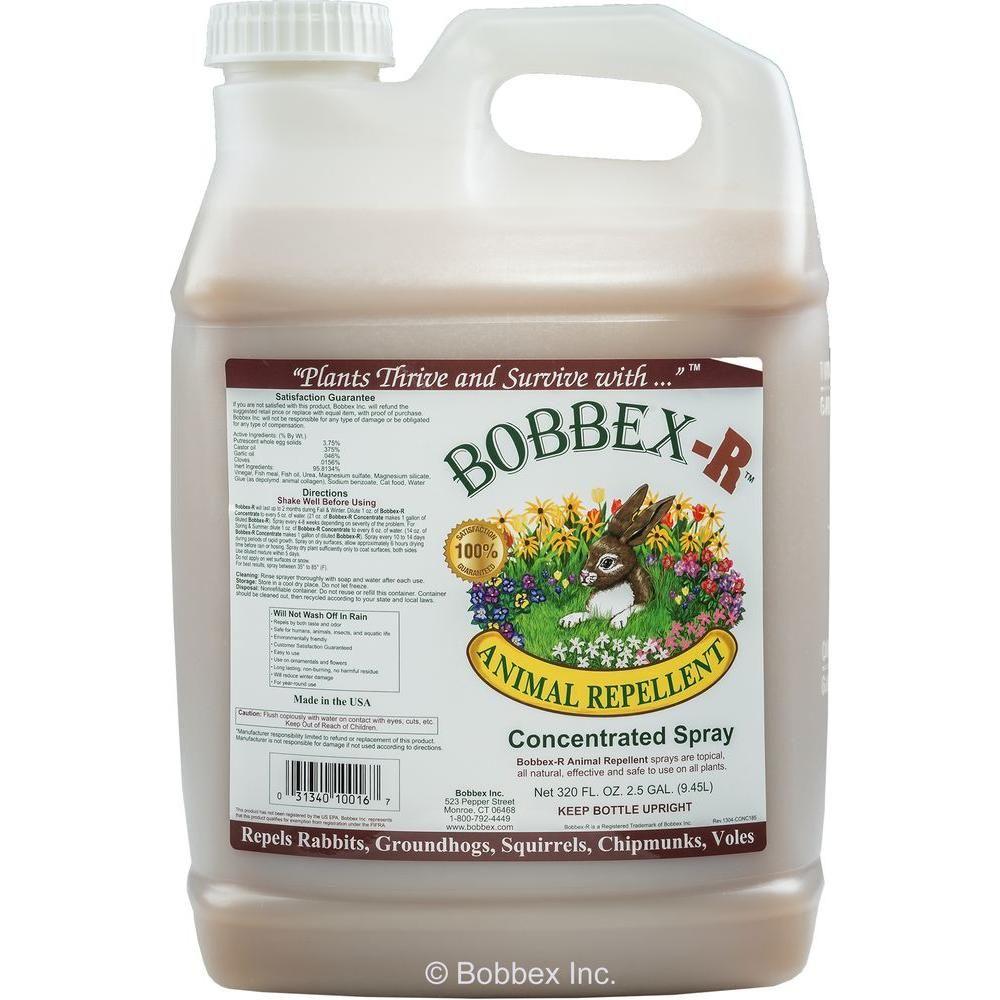 16++ Bobbex r animal repellent ideas in 2021