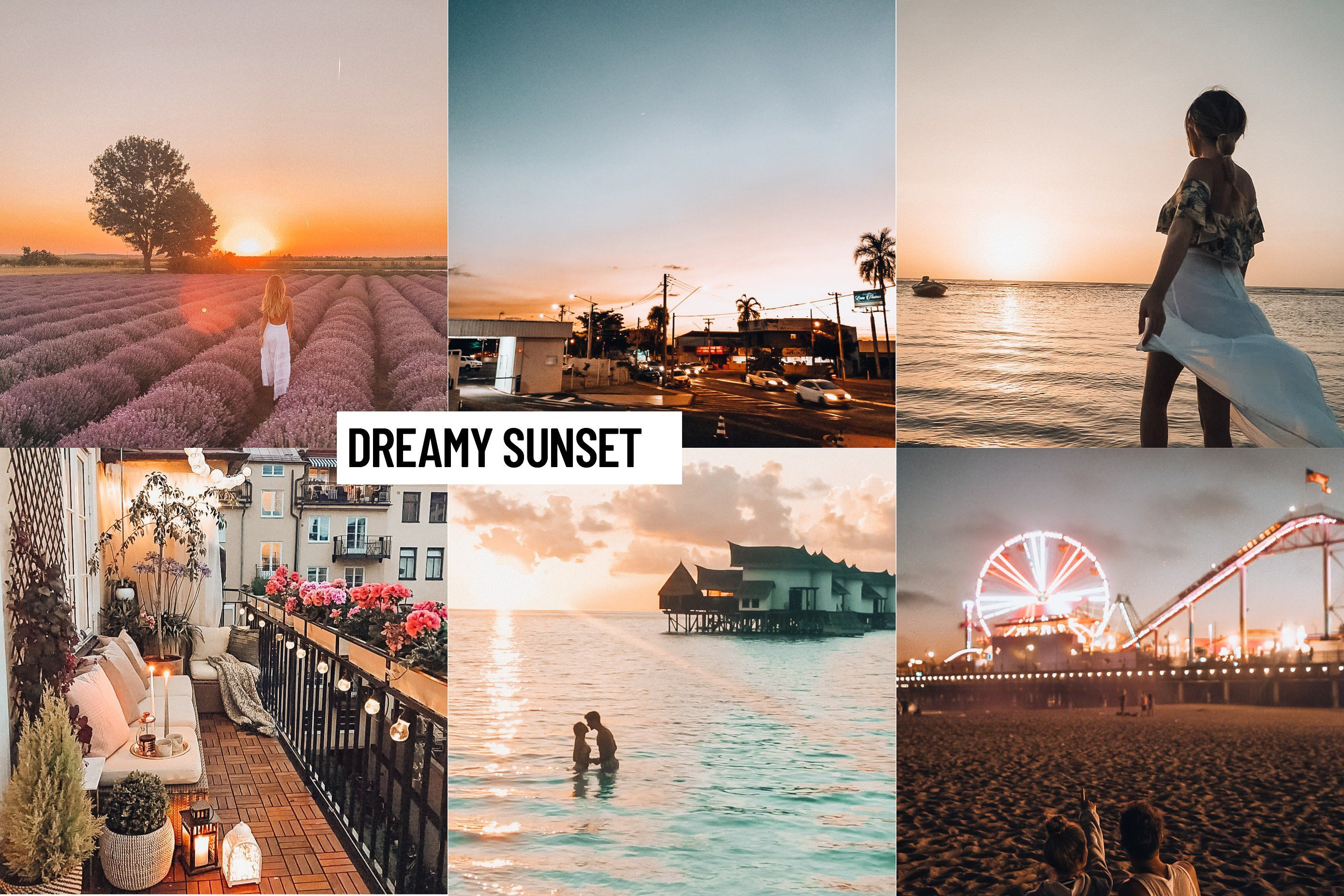 Who Has The Best Lightroom Presets