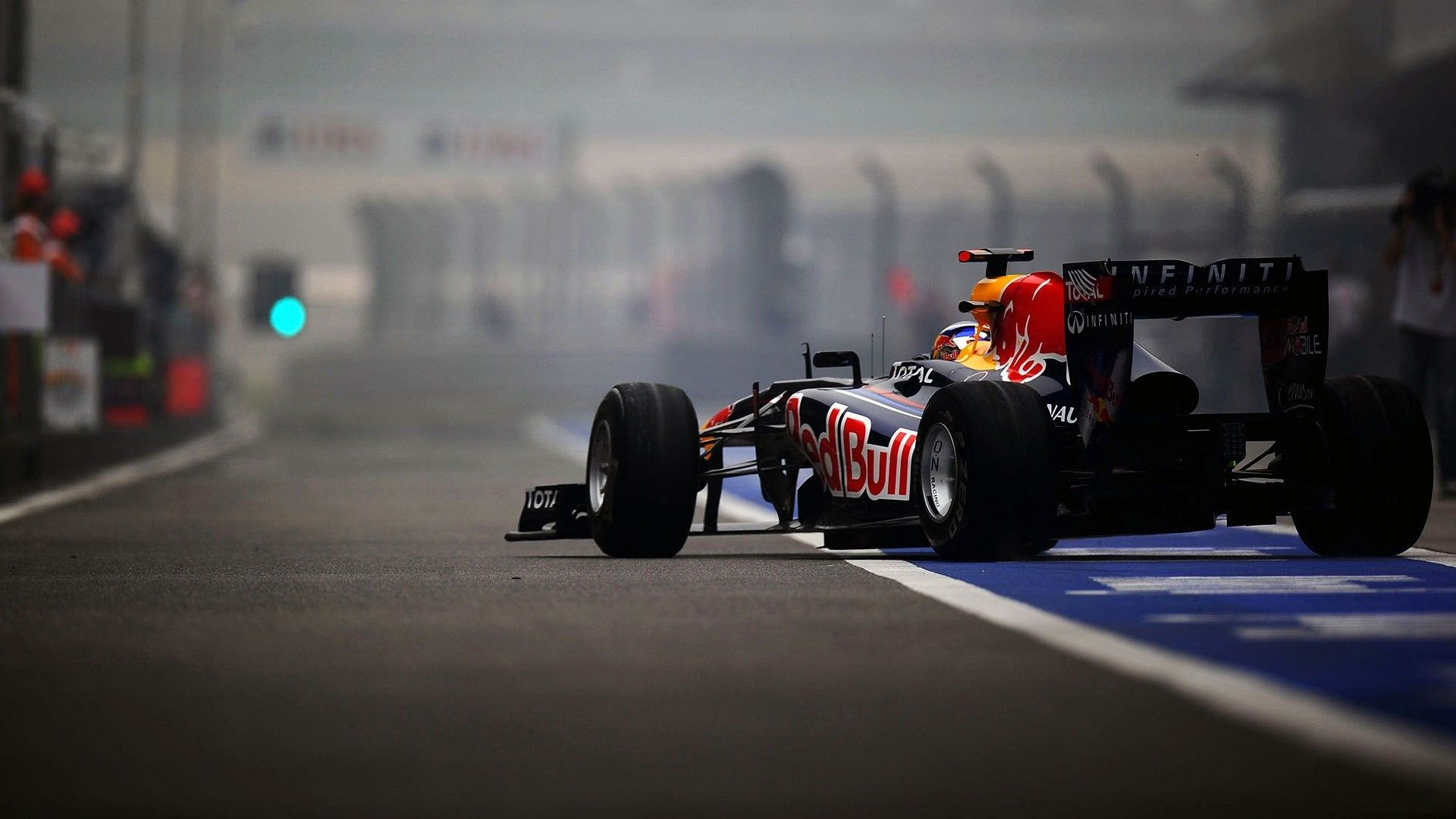Over 50 Formula One Cars F1 Wallpapers In Hd Coches Rapidos F1 Wallpaper Hd Imagenes De Deportes